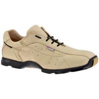 Pantofi Bărbați Pantofi sport Casual Docksteps  Bej