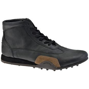Pantofi Bărbați Pantofi sport stil gheata Docksteps  Negru