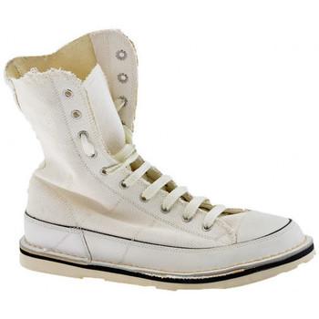 Pantofi Bărbați Pantofi sport stil gheata Cult  Alb