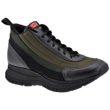 Pantofi Femei Drumetie și trekking Cult  verde