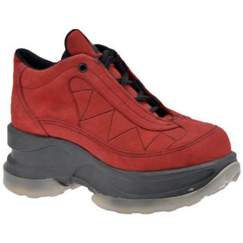 Pantofi Femei Pantofi sport stil gheata Cult  Maro