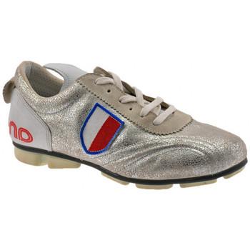 Pantofi Bărbați Pantofi sport stil gheata Cult  Argintiu