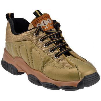 Pantofi Fete Drumetie și trekking Naturino  Altă culoare