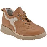 Pantofi Băieți Pantofi Derby Chicco  Maro