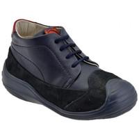 Pantofi Copii Pantofi sport stil gheata Chicco  albastru
