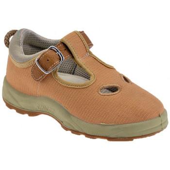 Pantofi Băieți Sandale  Chicco  Multicolor