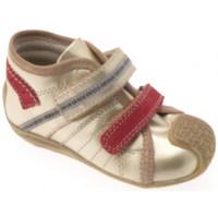Pantofi Copii Pantofi sport stil gheata Chicco  Multicolor