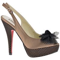 Pantofi Femei Pantofi cu toc Osey  Altă culoare