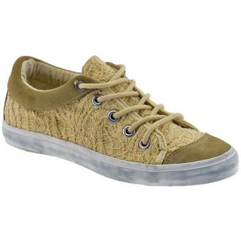 Pantofi Femei Pantofi sport Casual Fornarina  Bej