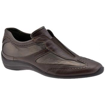 Pantofi Femei Pantofi sport stil gheata Stonefly  Multicolor