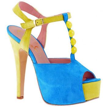 Pantofi Femei Pantofi cu toc Cuomo  Altă culoare