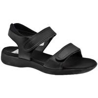Pantofi Femei Sandale  Now  Negru