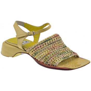 Pantofi Femei Sandale  Now  Bej