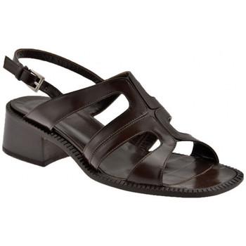 Pantofi Femei Sandale  Now  Maro