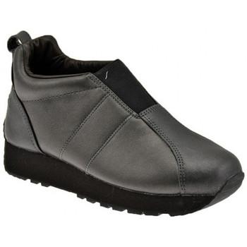 Pantofi Femei Pantofi sport Casual Superga  Negru