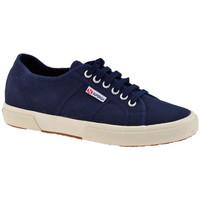 Pantofi Bărbați Pantofi sport Casual Superga  albastru