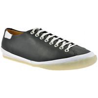 Pantofi Bărbați Pantofi sport Casual Clarks  Negru