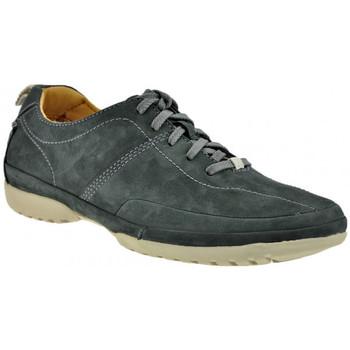 Pantofi Bărbați Pantofi sport stil gheata Clarks  albastru