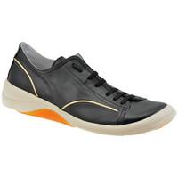 Pantofi Bărbați Pantofi sport stil gheata Pawelk's  Negru