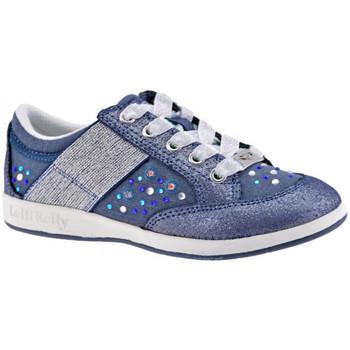 Pantofi Copii Pantofi sport Casual Lelli Kelly  Multicolor