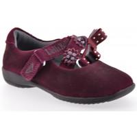 Pantofi Copii Balerin și Balerini cu curea Lelli Kelly  Maro