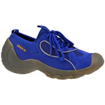 Pantofi Femei Pantofi sport Casual Onyx  albastru