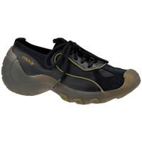 Pantofi Femei Pantofi sport Casual Onyx  Negru
