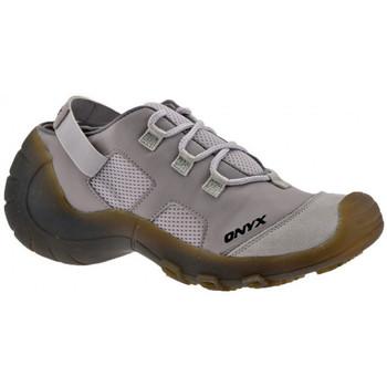 Pantofi Femei Pantofi sport Casual Onyx  Alb