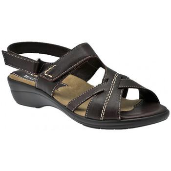 Pantofi Femei Sandale  Susimoda  Multicolor