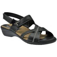 Pantofi Femei Sandale  Susimoda  Negru