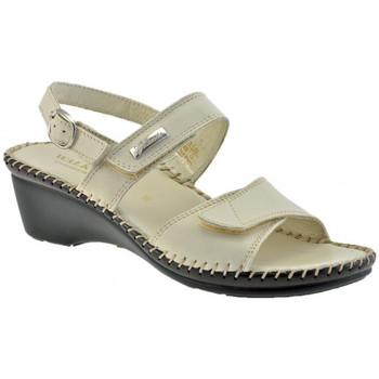 Pantofi Femei Sandale  Susimoda  Bej