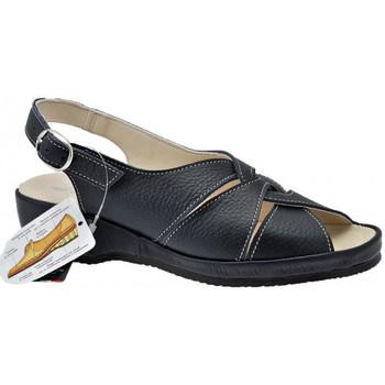 Pantofi Femei Sandale  Susimoda  albastru