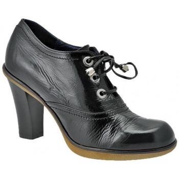 Pantofi Femei Pantofi cu toc Impronte  Negru