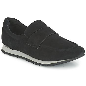 Pantofi Femei Pantofi sport Casual JB Martin 1VIVO Negru