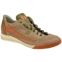 Pantofi Bărbați Pantofi sport Casual OXS  Bej