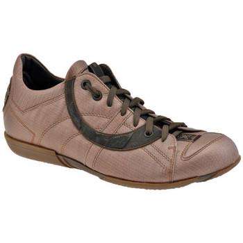 Pantofi Bărbați Pantofi sport Casual OXS  Multicolor