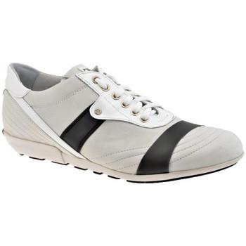 Pantofi Bărbați Pantofi sport Casual OXS  Alb