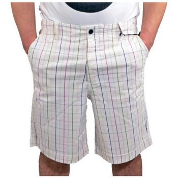 Îmbracaminte Bărbați Pantaloni scurti și Bermuda Converse  Multicolor