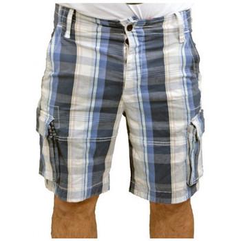 Îmbracaminte Bărbați Pantaloni scurti și Bermuda Converse  Gri