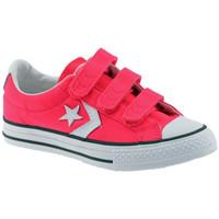 Pantofi Copii Pantofi sport Casual Converse  roz