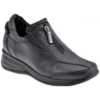 Pantofi Femei Pantofi sport Casual Botticelli  Negru