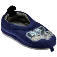 Pantofi Copii Papuci de vară De Fonseca  albastru