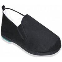 Pantofi Bărbați Mocasini De Fonseca