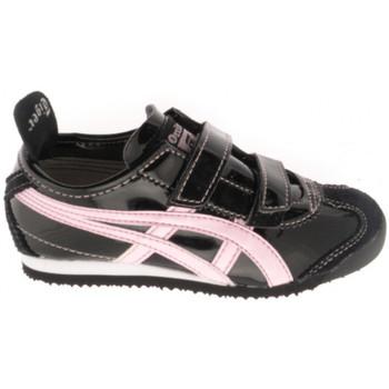 Pantofi Copii Pantofi sport Casual Onitsuka Tiger  Multicolor