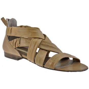 Pantofi Femei Sandale  Progetto  Gri