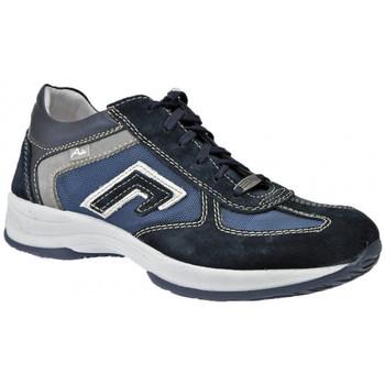 Pantofi Bărbați Pantofi sport stil gheata Zen  albastru