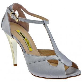 Pantofi Femei Pantofi cu toc Lea Foscati  Multicolor