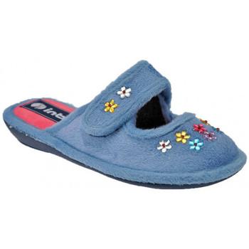 Pantofi Fete Papuci de casă Inblu  Altă culoare