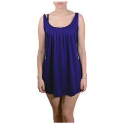 Îmbracaminte Femei Tricouri mânecă scurtă Datch  violet