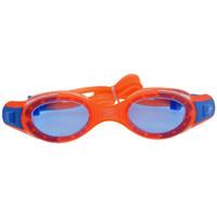 Accesorii Copii Accesorii sport Speedo  portocaliu